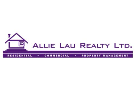 Allie Lau Realty Ltd