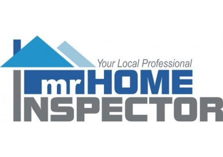 Vancouver Professional Home Inspection Inc