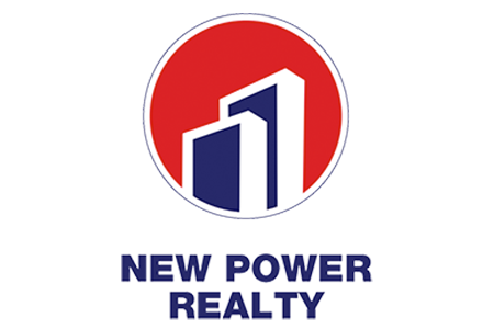 New Power Realty Inc