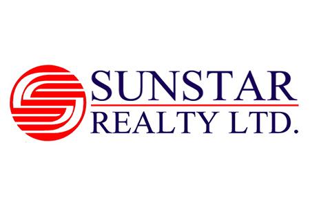Sunstar Realty Ltd.